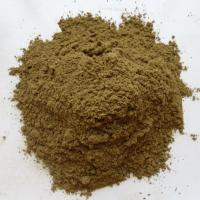 China high protein fish meal 65%-72% for fish feed wholesale