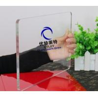 China Pure PMMA cast acrylic sheet  outdoor sign board-Acrylic Sheet  Extruded Acrylic Sheet,Cast Acrylic Sheet good price wholesale
