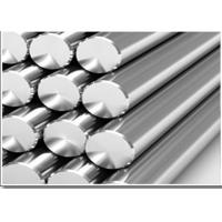China hot rolled alloy spring steel round bar SUP6 ASTM9620 60Si2Mn with high quality wholesale