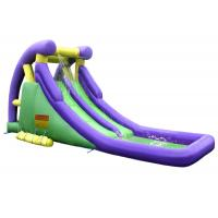 China Durable Inflatable Water Slide Toy wholesale