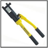 China YQK-300A hydraulic crimping tool on sale