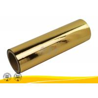 China Easy Handling Silver Polyester Film Double Side Corona Treated Bonding ≤ 2 wholesale