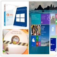 China Genuine Windows 8.1 Pro Activation Key , Windows 8.1 Operating System Online Download wholesale