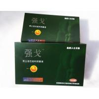 China Herbal Enhancement Pills With Male Sex Delay , Sex Delay Spray wholesale
