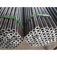 China Automotive High Precision Steel Tube / Cold Drawn Steel Pipe ASTM A106 wholesale