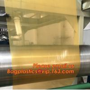 China Protective Film For Plexiglass/Protective Film For Book Cover/Protective Film For Glasses, Thermoplastic polyurethane pr wholesale