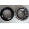 China ZF PLM9 bearing 801806 size 125*180*12mm wholesale