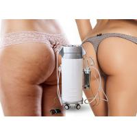 China Body Contouring Power Assisted Liposuction Equipment For Body Sculpting Treatments wholesale