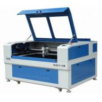 China 1390 6040 Plywood Plastic Co2 Laser Cutting Engraving Machine 3 Years Warranty wholesale