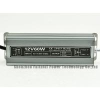 China Universal Switching Power Supply Ac To Dc , Switchable Dc Power Supply Energy Saving wholesale
