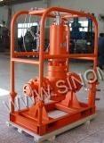 China Surface safety valve(SSV) wholesale