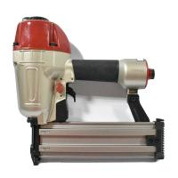 Buy cheap Power Tool Air Nail Gun For Concrete Walls High Performance 310*95*311MM from wholesalers
