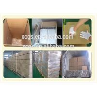 kraft paper mailer -packing and loading (6)