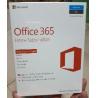 China Multi User Share Microsoft Office 365 Key Code Home Original Multi Language wholesale