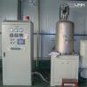 Buy cheap Growth Crystal Furnace / Bridgman Furnace 0 ~ 0.05 MPa Air Filling Pressure from wholesalers