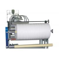 Buy cheap Automatic EPE Foam Profile Plastic Extrusion Line Multi - Function from wholesalers