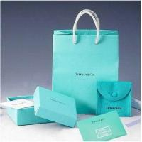 China Handmade Lovely Christmas Gift Bags , Colored Paper Bags Merchandise Style wholesale