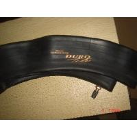 China Duro Motorcycle Inner Tube wholesale
