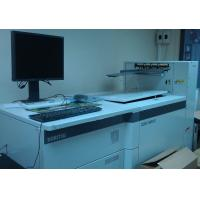 Buy cheap used and good condition Noristu QSS3800 from wholesalers