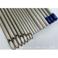 """ASTM A270 TP304/304L S.S Welded Sanitary Pipe SF1 Polished 3/4""""x0.065""""x20ft Manufactures"""
