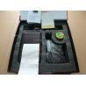 China Launch x431 diagun printer Printbox x431 diagun printbox wholesale