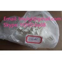 China 99% purity Metandienone / Dianabol Positive Rapid Muscle Growth Steroids 72-63-9 wholesale