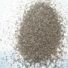 China Abrasive materials brown fused alumina/ brown aluminum oxide wholesale