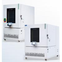 China Rapid Change Temperature Humidity Alternating Test Chamber(ESS Test Chamber) wholesale
