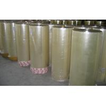 China Transparent Self Adheive Masking Tape Jumbo Roll  Tapes / Packing Tape Big Rolls wholesale
