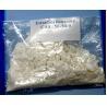 China nature Medical Estrogen Steroids Estradiol Benzoate CAS 50-50-0 Hormonal Contraception wholesale