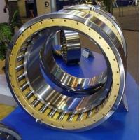 China Four-row Cylindrical Roller Bearing For Rolling Mill FCD6496290 M wholesale