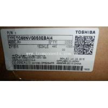 China TC58NVG0S3EBAI4 SLC NAND Flash 3.3V 1Gbit 63-Pin TFBGA wholesale