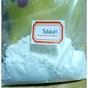 China Chinese legit source Cialis powder tadalafil cialis raw powder for sale wholesale