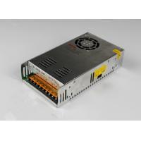 China Best quality 27V 13A 351W Single output Switching Power Supply AC to DC on sale