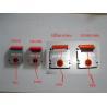Buy cheap Xaar printhead from wholesalers