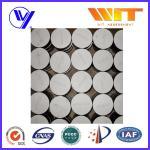 Zinc Oxide Varistor VDR D35 for Transient Voltage Protection