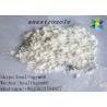 China Healthy Anti Cancer Estrogen Blocker Steroids High Purity White Crystalline Powder wholesale