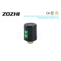 China ZPS-2 Female Male Water Pump Pressure Switch Controller wholesale