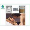 China Sexual Male Enhancement Steroids Cialis / Tadalafil CAS 171596-29-5 wholesale