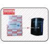 Nkr77 4jh1 Isuzu Replacement Parts Iran Oil Filters 5876100100 , ISUZU Auto Parts Manufactures