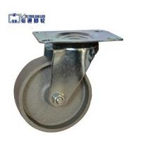 Buy cheap light duty caster wheel from wholesalers