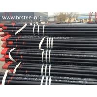 China oil and gas well casing tube api 5ct n80 k55 octg casing tube wholesale