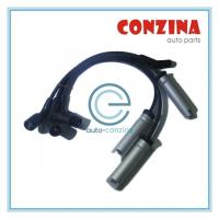 China 96305387 ignition cable use for chevrolet aveo wholesale