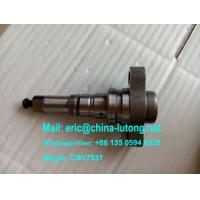 China Rebuild Diesel Plunger 2 418 455 130 2455-130 For SCANIA PE6P120A720RS7007 wholesale
