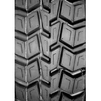 China radial truck tire, TBR, tubeless tyre, 11R22.5, 12R22.5, 295/ 80R22.5, 315/ 80R22.5, 385/ 65R22.5, 315/ 70R22.5 wholesale