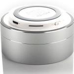 In Stock Hot Quality Good Price S10 Wireless Bluetooth Speaker Portable Mini