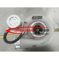 China GT2256S 711736-5023S Turbo For Garrett , High Efficiency Turbocharger In Automobile wholesale