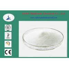China Sodium Selenite Manufacturer CAS 10102-18-8  Chemical Factory wholesale