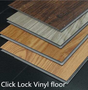 Quality Ecofriendly magical Children pvc flooring liquid 3d floors dance floor for sale