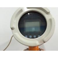 China Direct Read Explosion Proof Integrated Flow Meter MTF Electromagnetic on sale